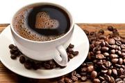 Cà phê Việt Nam trong cuộc đua không cân sức