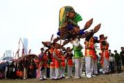 Hội làng tháng Giêng