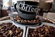 Cà phê bị hãm phanh, hồ tiêu 'co ro' trong đáy thấp