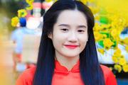 Cô gái Tây Ninh sửa nhan sắc khiến cả làng không nhận ra