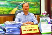 """Sơn La """"bứt phá"""" để xây dựng nông thôn mới bền vững"""