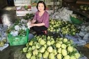 Đuối công nghệ và chế biến, trái cây bao giờ thoát cảnh xuất thô?