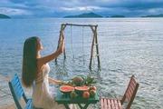Những ốc đảo đẹp như mơ mà tuổi 20 không thể bỏ lỡ