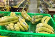 Bầu Đức trồng chuối, bán giá nào cũng có lãi
