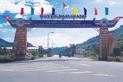 Nam Giang chú trọng phát triển cây, con chủ lực để xóa nghèo