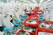 Thay đổi thủ tục xuất khẩu thủy sản sang Anh, doanh nghiệp cần chú ý gì?