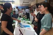 TP.HCM lần đầu giới thiệu sản phẩm uy tín sang Úc, Thái Lan