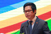 """TS Vũ Tiến Lộc: """"Người lao động nghỉ 2 ngày trong tuần là quá xa xỉ"""""""
