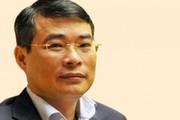 Thống đốc Lê Minh Hưng báo cáo Quốc hội về 53.000 tỷ cho vay BOT nguy cơ thành nợ xấu