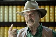 Cựu Tổng thống Mexico kêu gọi hợp pháp hóa cần sa để chống lại các băng đảng ma túy thế giới ngầm