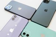 Đánh bại Samsung, Apple vươn lên đứng đầu BXH smartphone tốt nhất thế giới