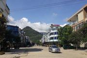 Lai Châu: Dự án sau 8 năm thi công vẫn... dở dang