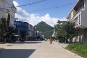 Lai Châu: Doanh nghiệp thi công sai thiết kế đã được phê duyệt