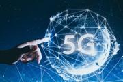 Cuộc đua mạng 5G: Trung Quốc tiên phong, Mỹ vẫn còn cơ hội thống trị