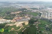 Sôi động thị trường BĐS Quảng Ninh, FLC đang nghiên cứu đầu tư 30 dự án