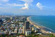 Bà Rịa – Vũng Tàu sắp có dự án Khu nhà ở Tân Phước hơn 470 tỷ đồng
