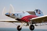 Lỗ hơn 1.500 tỷ, Bầu Đức vẫn chi 1,3 triệu USD mua máy bay đi làm đồng