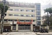 Một cán bộ Uỷ ban kiểm tra tỉnh Quảng Nam tử vong tại trụ sở
