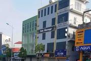 """Thanh Trì (Hà Nội): Vì sao chính quyền xã """"bật đèn xanh"""" cho xây nhà trên… đất công (bài tiếp)"""
