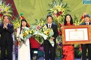Người dân nông thôn Vĩnh Lộc đạt thu nhập 41,56 triệu đồng/năm