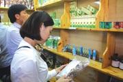 Chương trình OCOP Hà Giang: Nâng tầm các đặc sản vùng miền