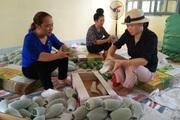 Nông dân Yên Châu chấp nhận sự ngặt nghèo để phát triển
