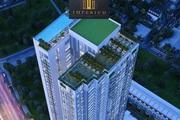Khánh Hòa cấm mọi giao dịch mua bán dự án Imperium Town