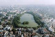 Quốc hội cho phép Hà Nội thí điểm tổ chức mô hình chính quyền đô thị