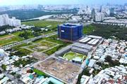 Quý III/2019: 167 dự án phát triển nhà ở được cấp phép và đang triển khai xây dựng