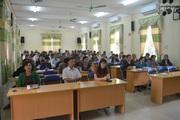 Điện Biên: Tập huấn nâng cao nhận thức về giảm thiểu ô nhiễm môi trường nông thôn