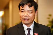 Việt Nam sẽ đầu tư sản xuất lúa gạo dược phẩm