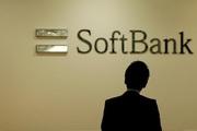 Softbank tốn bao nhiêu tiền trong khủng hoảng startup?