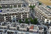 Bộ Xây dựng ban hành quy định mới về xây dựng tầng tum, tầng lửng