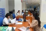 Hà Nội công khai doanh nghiệp chây ì nợ thuế lên truyền hình