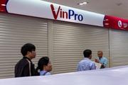 Vinpro chính thức đóng cửa, website ngừng hoạt động