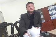 Hồi âm về vụ dự án được triển khai trước khi… mở thầu ở Cao Bằng