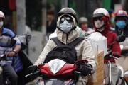 """TP.HCM sắp có xe đạp công cộng, """"loại"""" xe máy cũ để giảm ô nhiễm"""