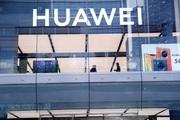 Huawei sẽ mua chip Samsung nếu Mỹ tiếp tục gây áp lực