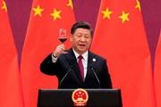 """Donald Trump khiến """"hành trình tham vọng"""" siêu cường số 1 thế giới của Trung Quốc gặp thách thức"""