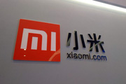 Xiaomi và Tencent thu thập dữ liệu người dùng bất hợp pháp tại Trung Quốc