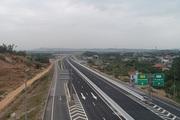 Quảng Ninh: Làm 2 tuyến đường kết nối cao tốc Hạ Long -Vân Đồn
