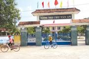 Dấu ấn nông thôn mới trên quê hương xã Bình Sa