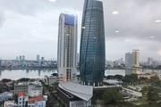 Đà Nẵng thưởng Tết cao nhất hơn 900 triệu đồng
