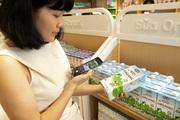 Vì sao sữa tươi organic của Vinamilk được người tiêu dùng Singapore ưa chuộng?