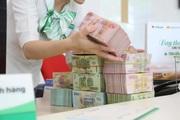 Đề xuất kinh phí 5.000 tỉ đồng hỗ trợ doanh nghiệp nhỏ khởi nghiệp