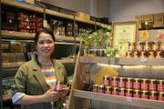 Quảng Nam phổ biến kiến thức chương trình Mỗi xã một sản phẩm