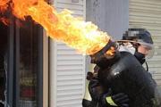 Cảnh báo 4 dấu hiệu bình gas bị rò rỉ, có thể nổ tung bất cứ lúc nào