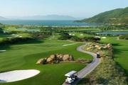 Phê duyệt chủ trương 2 dự án sân golf tại Quảng Nam và Lào Cai