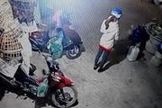Công an Điện Biên thông tin chính thức vụ nữ sinh bị sát hại khi đi giao gà