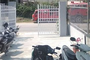 """Tin mới """"kinh hoàng"""" vụ nữ sinh giao gà bị cưỡng hiếp nhiều ngày ở Điện Biên"""